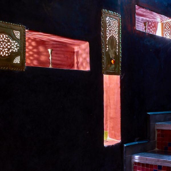 spa Essaouira